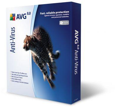 3dbox_av_avg8_rgb