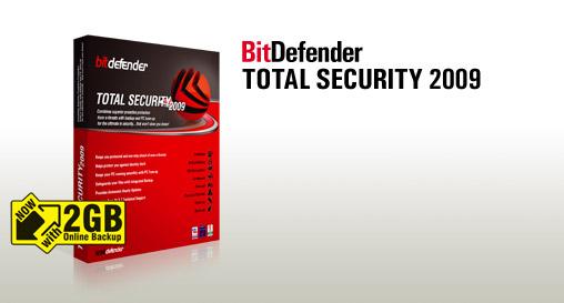 bitdefender-total-security-2009-with-online-backup-en