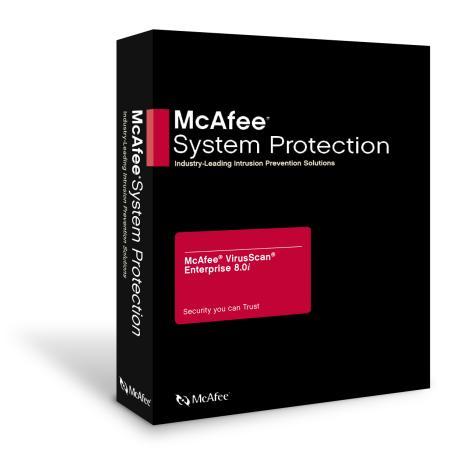 mcafee_virusscan_enterprise