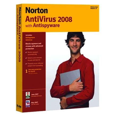 nortonantivirus2008