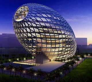 cybertecture-egg-for-mumbai1