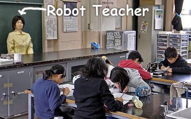 robot-teacher-saya-japan-1
